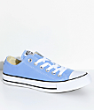 Converse Chuck Taylor All Star Pioneer Shoes