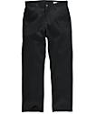 Empyre Warehouse Black Chino Pants