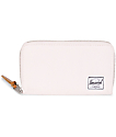 Herschel Supply Co. Thomas Cloud Pink & Ash Wallet