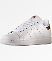 adidas Stan Smith White Ftw Shoes