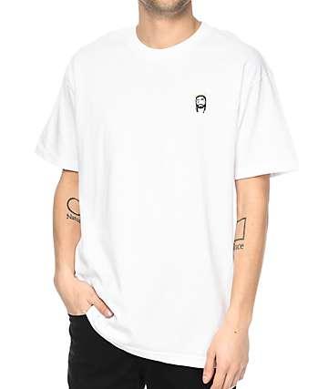 Any Memes Yams White T-Shirt