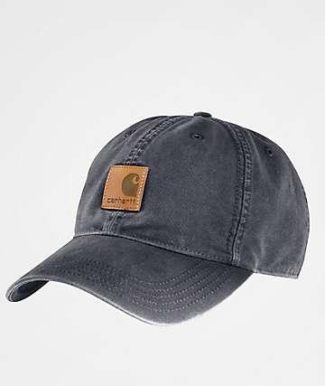 Carhartt Odessa Bluestone Dad Hat