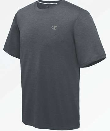 Champion Vapor Stealth Heather T-Shirt