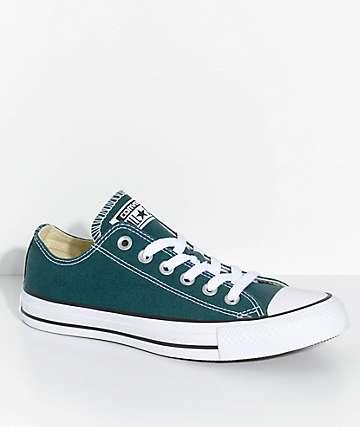 Converse Chuck Taylor All Star Dark Atomic Shoes