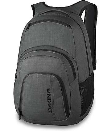 Dakine Campus Carbon 33L Backpack