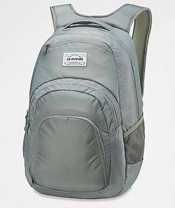 Dakine Campus Slate 33L Backpack