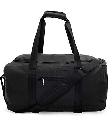 Empyre AKA Black Duffle Bag
