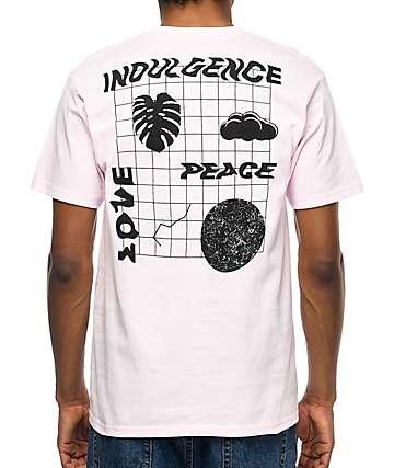 Empyre P.L.I. Pink T-Shirt