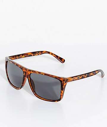 Happy Hour Braydon Casinos Classic Tortoise Sunglasses