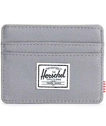 Herschel Supply Charlie Cardholder Wallet