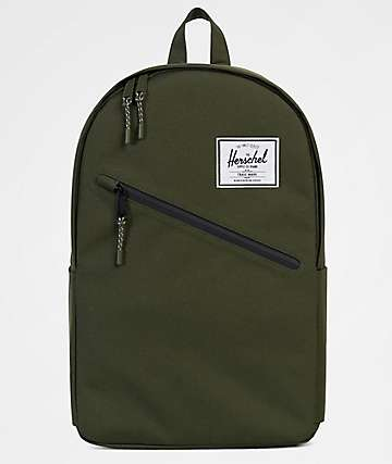 Herschel Supply Co. Parker Forest Night 19L Backpack
