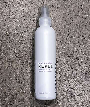 Jason Markk Repel Shoe Protectant Spray Bottle