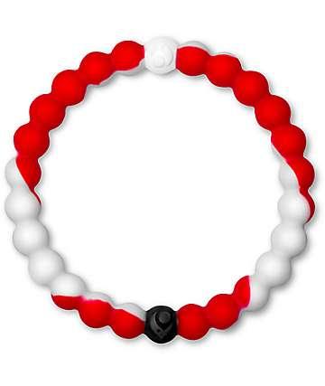 Lokai Wear Your World Canada Bracelet