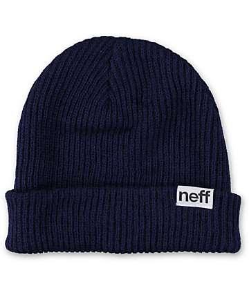 Neff Daily Cuff Beanie