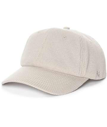 Ninth Hall Trifecta Thermal Baseball Hat