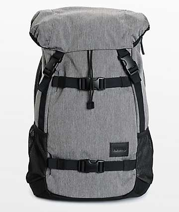 Nixon Landlock SE 33L Backpack