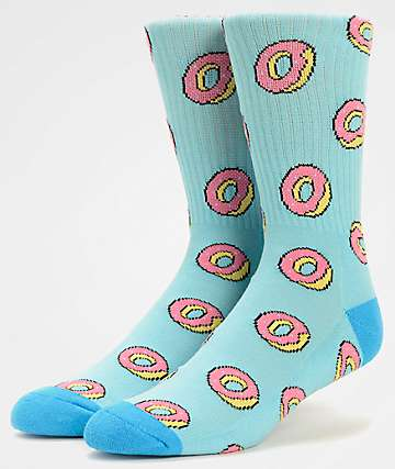 59c125b8155 Buy vans donut odd future   OFF61% Discounts