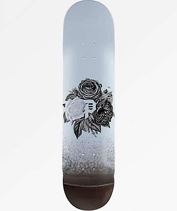 """Primitive Bloom 8.0"""" Skateboard Deck"""