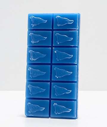 Primitive Ice Tray Wax