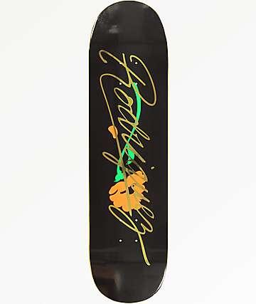 """Primitive Rodriguez Rosay 8.25"""" Skateboard Deck"""