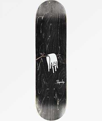"""RipNDip Nermali 8.0"""" Skateboard Deck"""