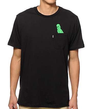RipNDip Spaced Out T-Shirt