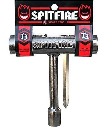 Spitfire T3 Skate Tool
