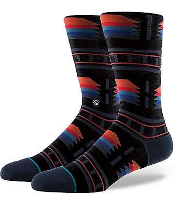 Stance Alum Crew Socks