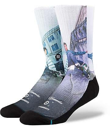 Stance Bryce & Gonz Crew Socks