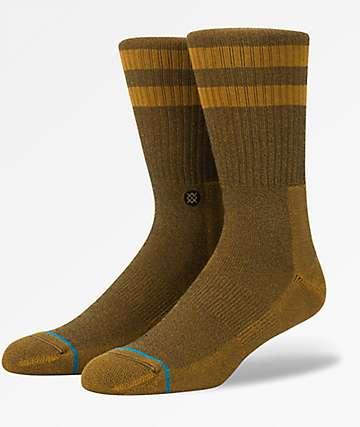 Stance Joven Amber Crew Socks