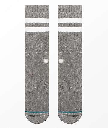 Stance Joven Grey Crew Socks