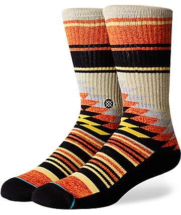 Stance Lariato Crew Socks