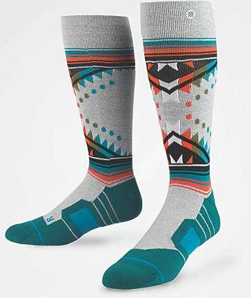 Stance Whitmore Snowboard Socks