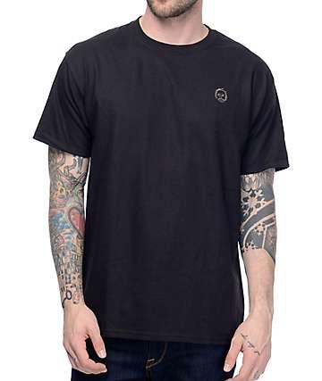 Sweatshirt By Earl Sweatshirt Premium 2 Black T-Shirt