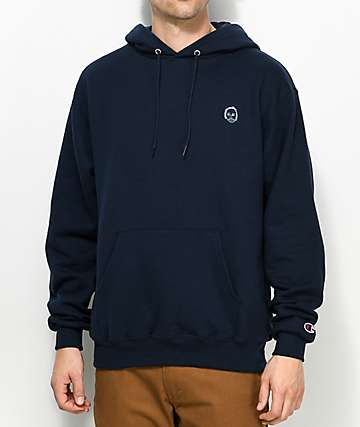 Sweatshirt by Earl Sweatshirt Clothing | Earl Sweatshirt Accessories