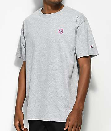Sweatshirt by Earl Sweatshirt Earl Premium Grey T-Shirt