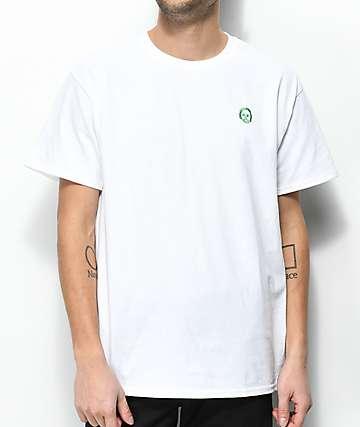 Sweatshirt by Earl Sweatshirt Premium White T-Shirt
