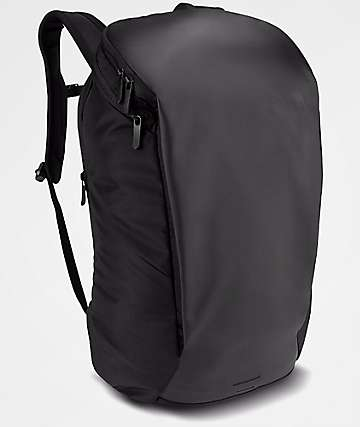 The North Face Kaban Black 26L Backpack