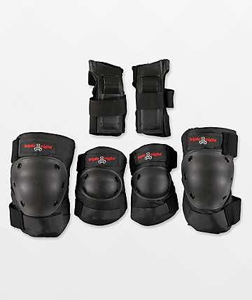 Triple 8 Three Pad Pack