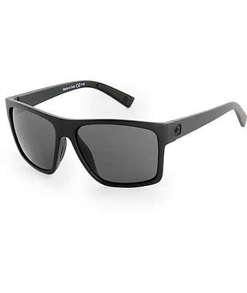 Von Zipper Dipstick Sunglasses
