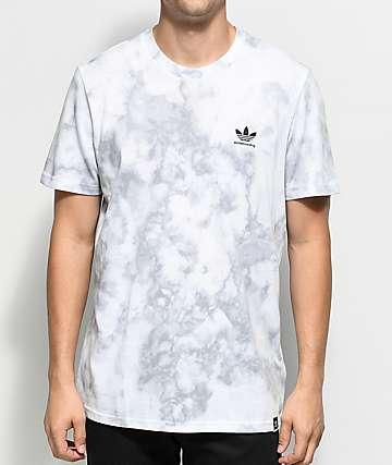 adidas Clima 2.0 Quartz T-Shirt