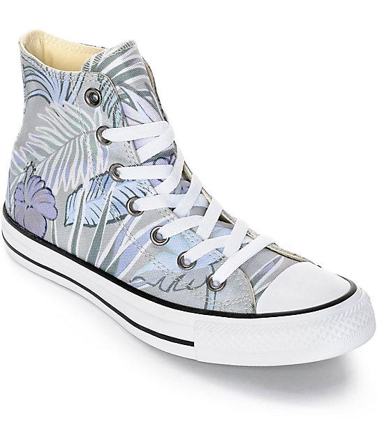 Converse Shoes Buy Online Canada