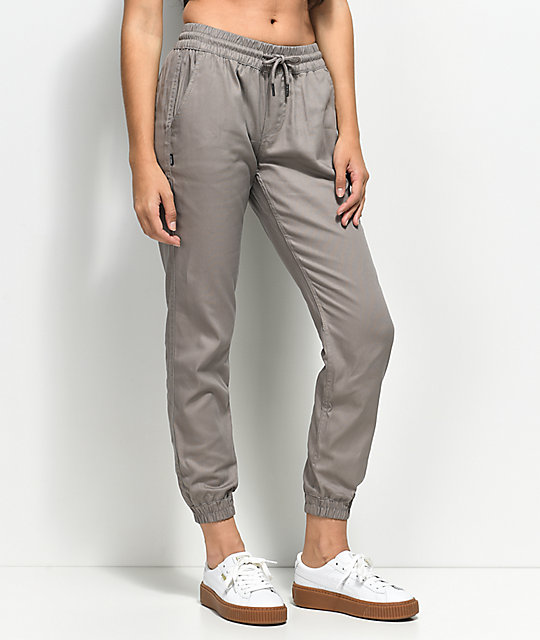 Find your perfect pair of sweatpants for women distrib-u5b2od.ga returns in-store· Free shipping over $40· Next day delivery· New arrivals every day.