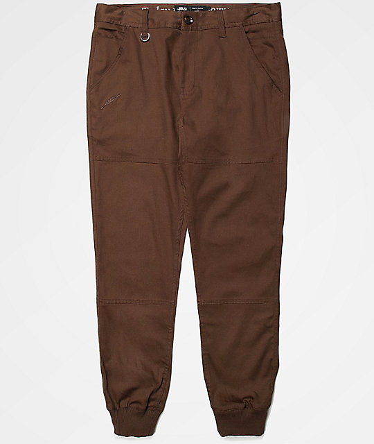 Shop for boys brown jogger pants online at Target. Free shipping on purchases over $35 and save 5% every day with your Target REDcard.