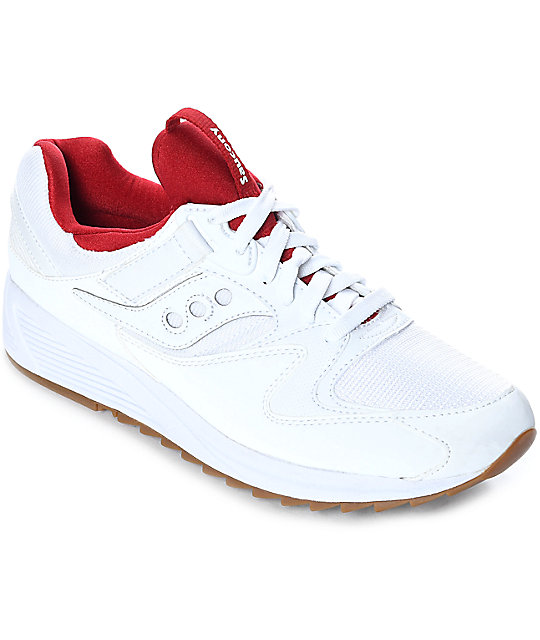 Buy Saucony Shoes Online Canada