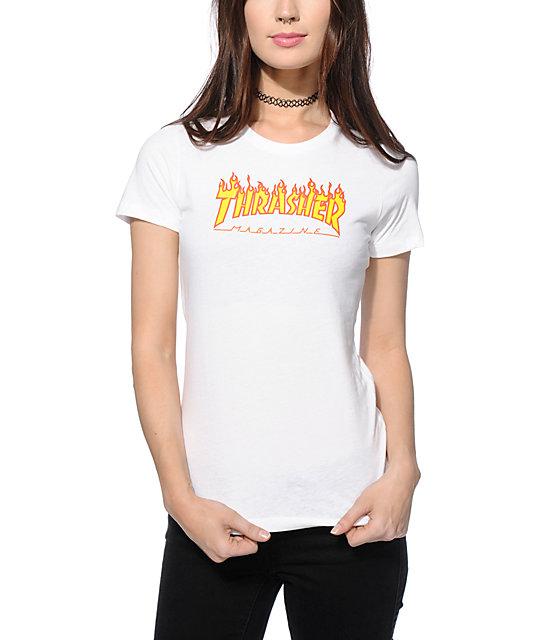 Zumiez clothing for women