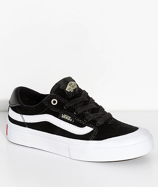 vans shoes black on black. vans boys 112 black, black \u0026 white shoes on