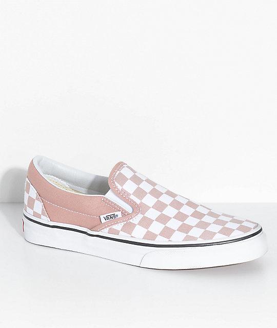 Vans Shoes Size  Canada