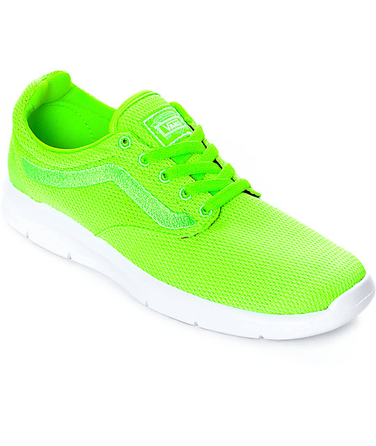 green vans shoes   OFF53% Discounts dd0471ef6