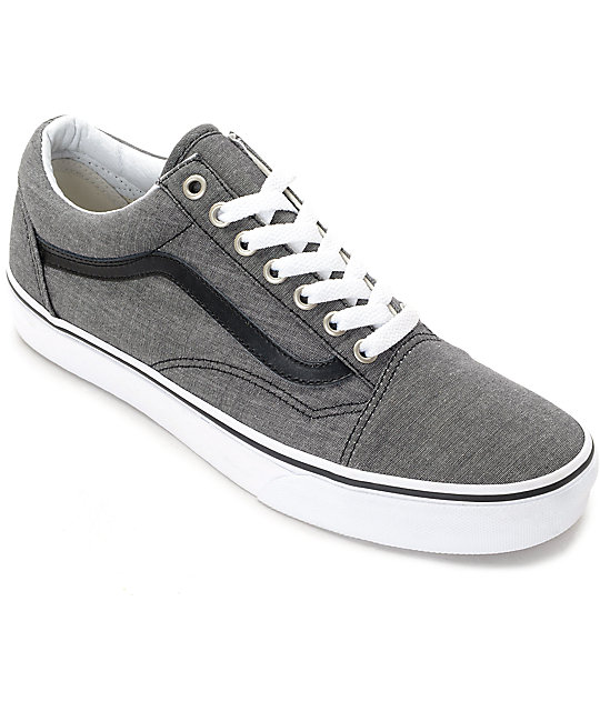 Where To Buy Skate Shoes Online Canada